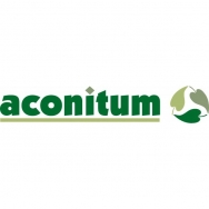 aconitum-1