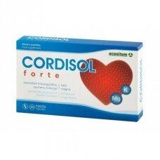 Cordisol forte kaps. N30