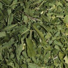 Gauromečio - Ožkarožės - Ivan čai (Kiprei) arbata nesmulkinta 20 gr.