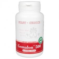 Gemalon™ 500 N30 Santegra maisto papildas