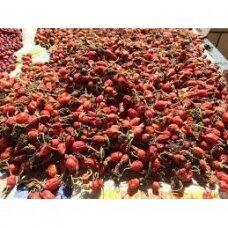 Gudobelės vaisiai 50 gr