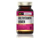 LF Formula Multivitamins WOMEN tabl.N60