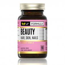 LF Formula Beauty kaps.N90