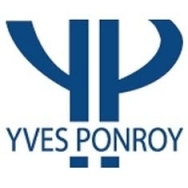 logo-ponroy-1