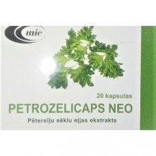 Petrozelicaps kaps.N20