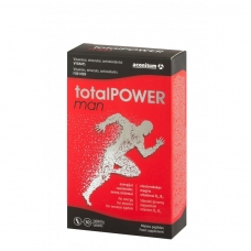TotalPOWER man tab.N30